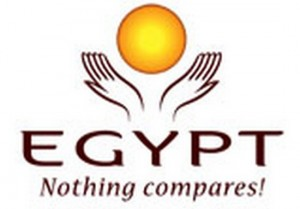 Египет. Общая информация о стране.