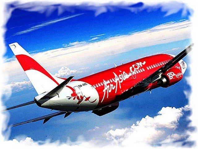 Поиск дешевых авиабилетов лоукостеры азии