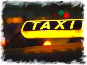 Мототакси и такси в Паттайе: особенности использования и цены