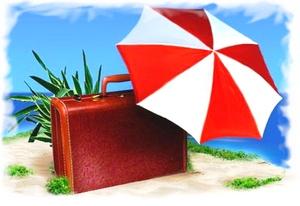 Как сэкономить на путешествии 2