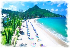 Live Webcams Phuket – the best selection of online cameras