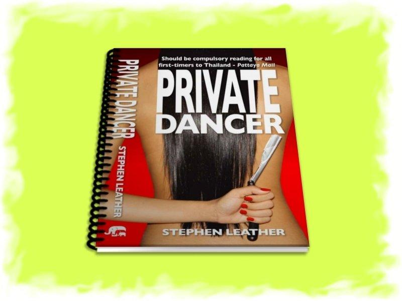 бесплатно скачать private dancer: