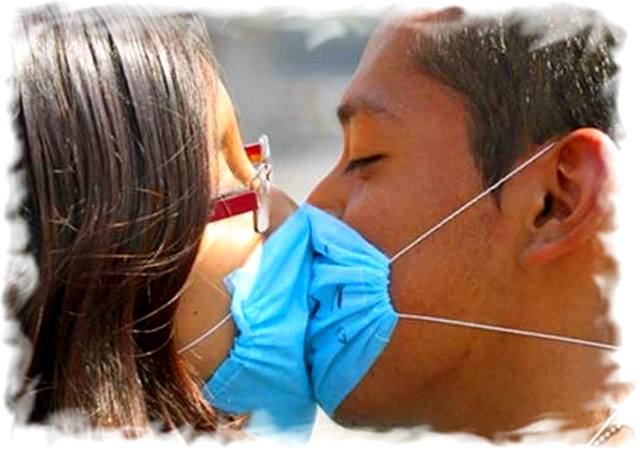 Тайская лихорадка