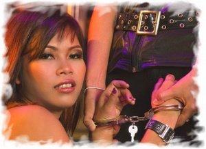 Мошенничество в Таиланде 4