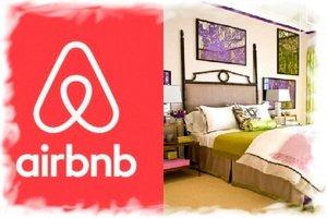 Инструкция airbnb