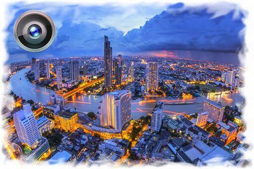luchshie-veb-kameryi-bangkoka-onlayn