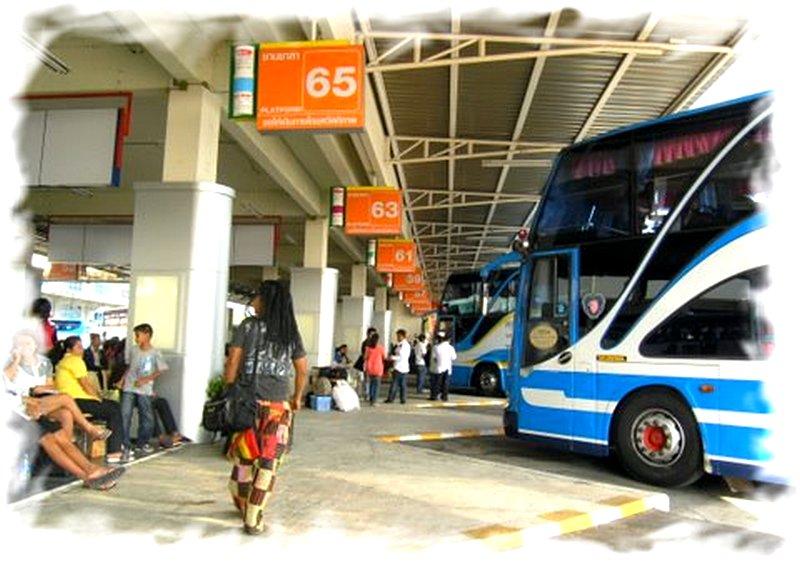 Заказать билеты на автобус через интернет на киев