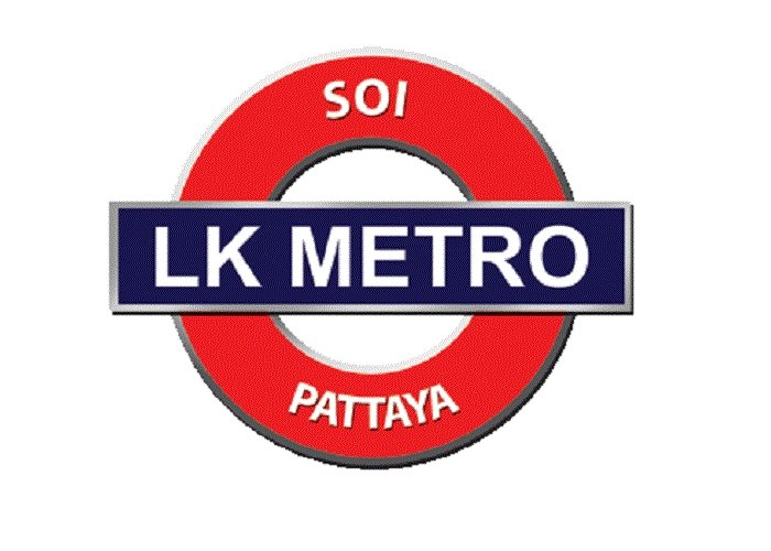 Веб камеры Паттайи LK-Metro -мини