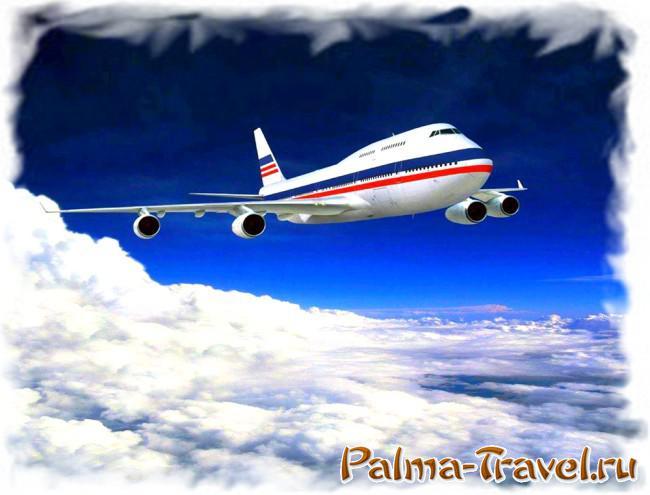 Бесполатная помощь в поиске дешевых-авиабилетов онлайн