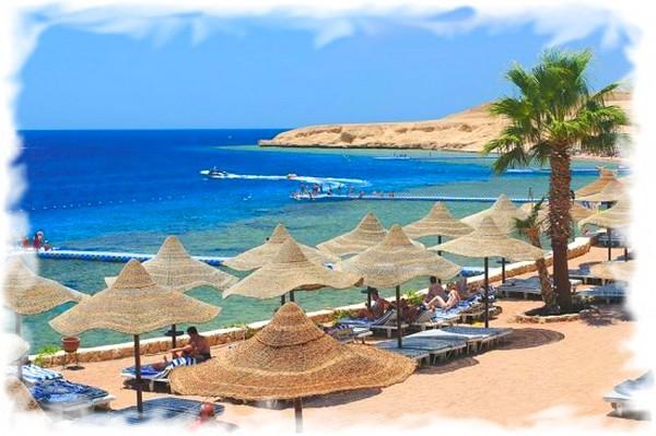 Панорамная веб камера Шарм эль Шейх