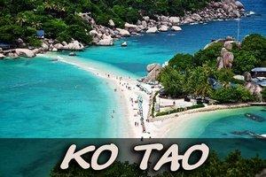 ko-tao