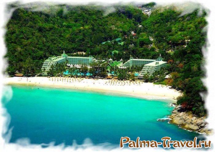 le-meridien-phuket-beach-resort-otel-phuketa-5-zvezd-s-sobstvennyim-plyazhem