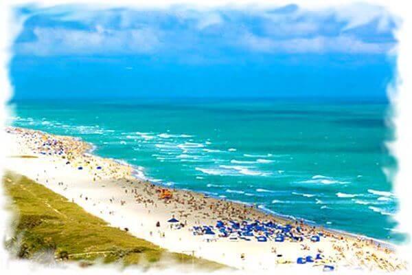 Веб камеры в пляжных кабинках онлайн фото 263-802