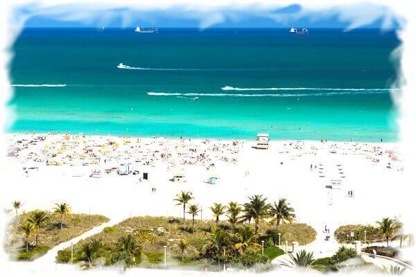 Веб камеры в пляжных кабинках онлайн фото 263-719