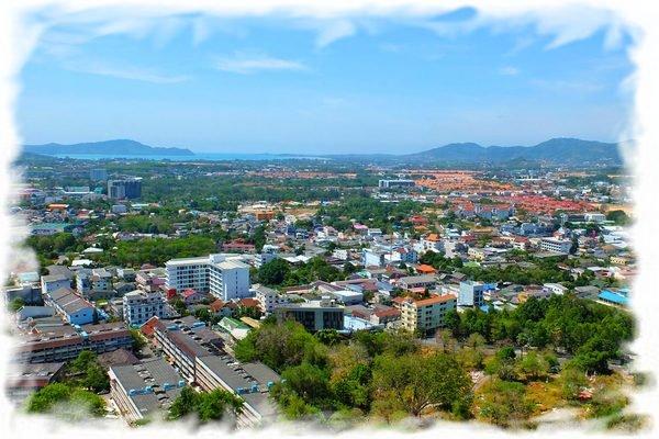 Veb-kamera-vid-na-Phuket-taun.jpg