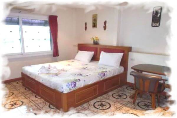 chaiyapoon-inn-hotel-deshevyiy-otel-na-soi-lengki-v-pattaye