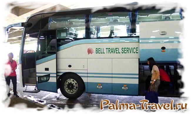 transfer-bangkok-pattayya-zagruzka-bagazha-v-avtobus