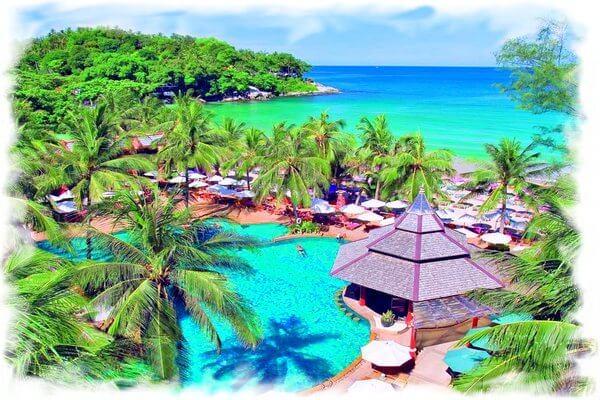 luchshie-oteli-phuketa-s-sobstvennyim-plyazhem