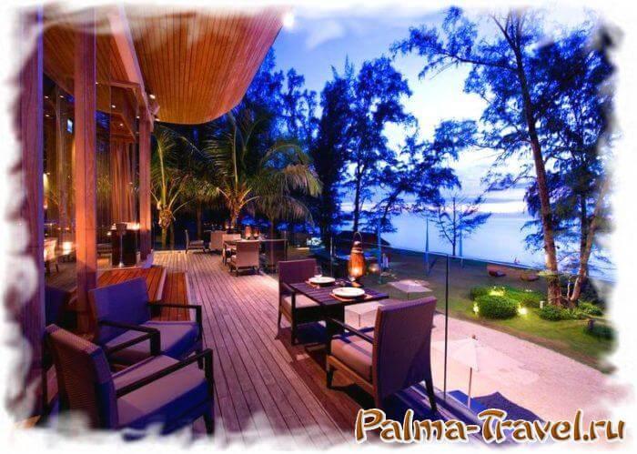 renaissance-phuket-resort-spa-toq-odin-otel-phuketa-5-zvezd-s-plyazhem