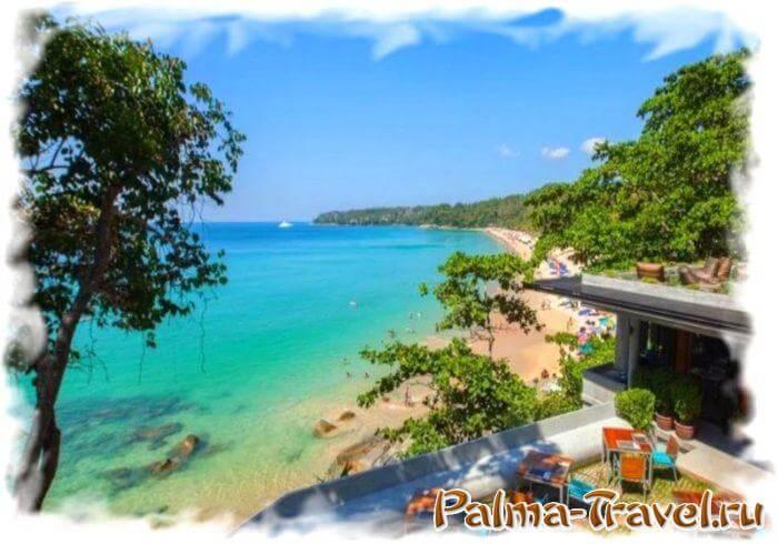 surin-beach-resort-luchshiy-otel-phuketa-4-zvezdyi-na-plyazhe-surin