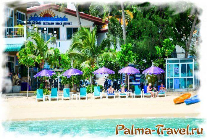tri-trang-beach-resort-nedorogoy-otel-phuketa-4-zvezdyi-s-plyazhem